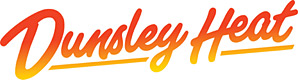 Dunsley Boiler Stoves